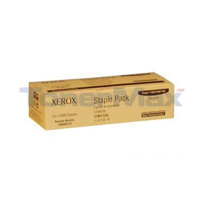 XEROX 108R710 STAPLES